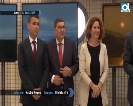 Temporada 1 Número 379 / 16/04/2015 PSOE desahucios