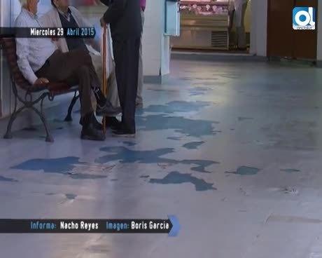 Temporada 1 Número 419 / 29/04/2015 PSOE Mercado San Pedro