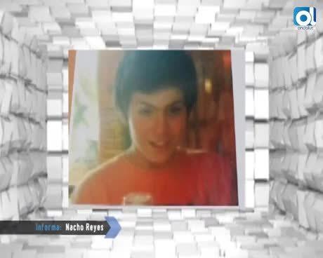 Temporada 1 Número 426 / 04/05/2015 Niño desaparecido Istan