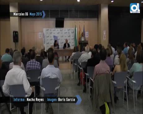Temporada 1 Número 439 / 06/05/2015 Muñoz acreedores