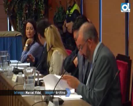 Temporada 1 Número 47 / 10/12/2014 PSOE Fondo emergenia social