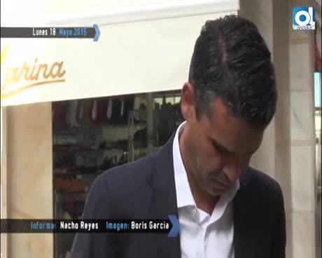 Temporada 1 Número 476 / 18/05/2015 PSOE lindes