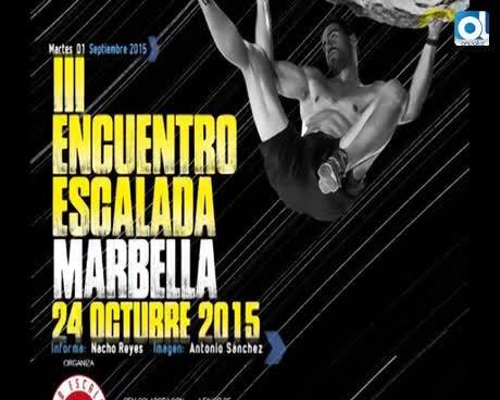 Temporada 2 Número 1 / 01/09/2015 Club Escalada
