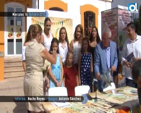 Temporada 2 Número 126 / 14/10/2015 Previa Feria San Pedro