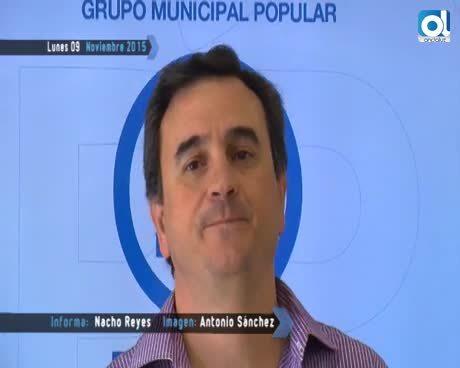 Temporada 2 Número 177 / 09/11/2015 Muñoz al senado