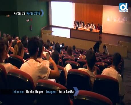 Temporada 2 Número 522 / 29/03/2016 Estrategias cuidados HCS