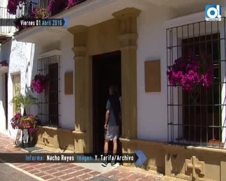 Temporada 2 Número 538 / 01/04/2016 Viveros empresas