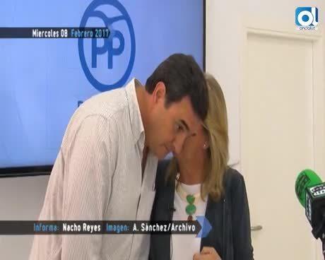 Temporada 3 Número 175 / 08/02/2017 PSOE deslinde judicial