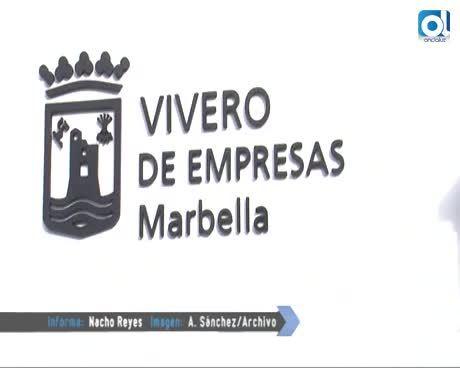 Temporada 3 Número 182 / 10/02/2017 Vivero empresas