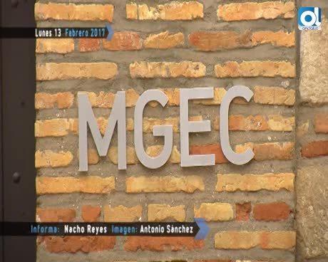 Temporada 3 Número 185 / 13/02/2017 PP MGEC