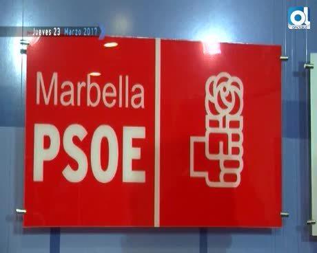Temporada 3 Número 281 / 23/03/2017 Charla Ruiz Espejo