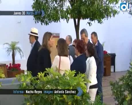 Temporada 3 Número 309 / 30/03/2017 Homenaje Juan Zamora