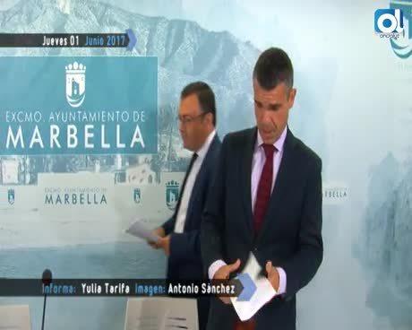 Temporada 3 Número 491 / 01/06/2017 PSOE PGE y turismo
