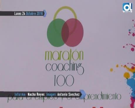 Temporada 3 Número 54 / 24/10/2016 Coaching