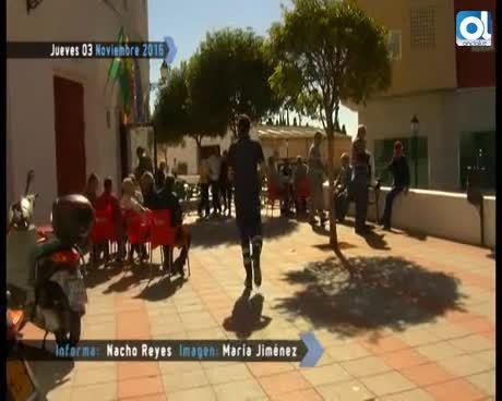Temporada 3 Número 74 / 07/11/2016 El PP denuncia abandono de la Plaza de Toros de Marbella