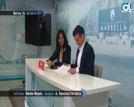 Temporada 4 Número 166 / 24/10/2017 PSOE