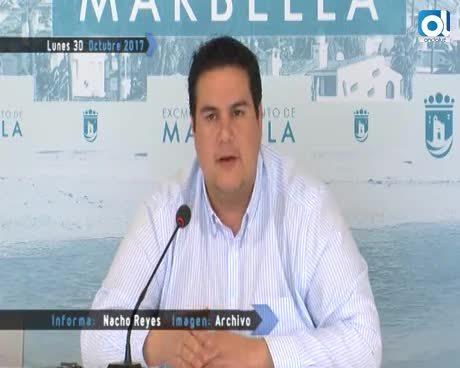 Temporada 4 Número 196 / 30/10/2017 PSOE cargos de confianza gobierno