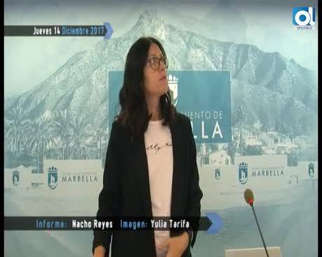 Temporada 4 Número 350 / 14/12/2017 PSOE Alegaciones Trabajadores al presupuesto