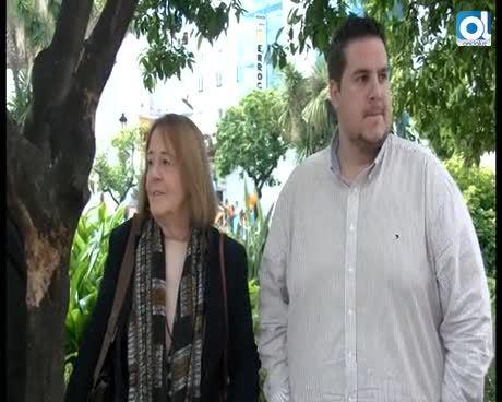 Temporada 4 Número 513 / 23/03/2018 PSOE sobre ley de dependencia