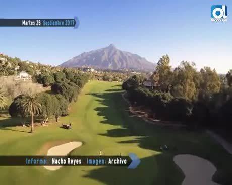 Temporada 4 Número 52 / 26/09/2017 Golf turismo