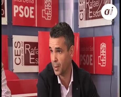 Temporada 4 Número 687 / 09/05/2018 PSOE piensan en pedir que aparten al juez y piden firmas por pensiones