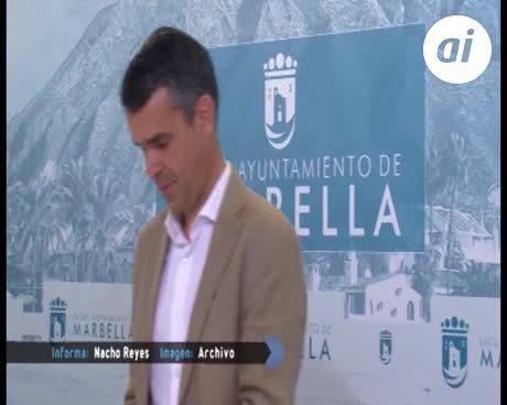 Temporada 4 Número 745 / 24/05/2018 Moción PSOE Hotel Escuela Bellamar