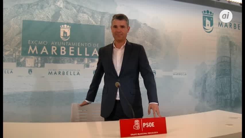 Temporada 4 Número 831 / 27/06/2018 PSOE medidas a favor de Emprendedores