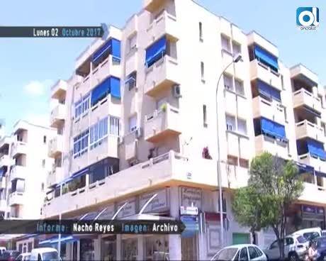 Temporada 4 Número 84 / 02/10/2017 Urbanismo