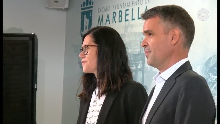 Temporada 5 Número 103 / 30/10/2018 PSOE Informe PGOU