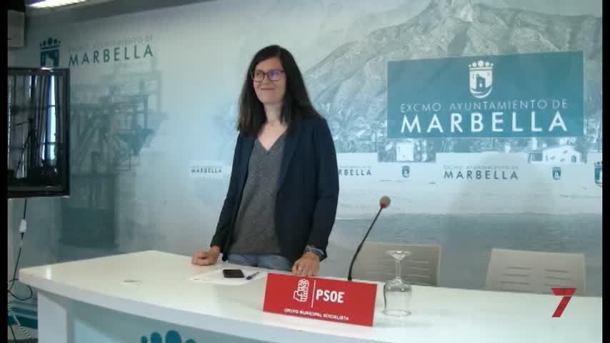 Temporada 5 Número 188 / 26/11/2018 PSOE dependencia