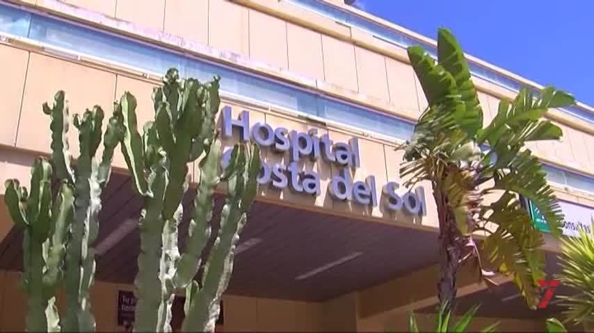 Temporada 5 Número 195 / 27/11/2018 Avance Hospital gobierno junta