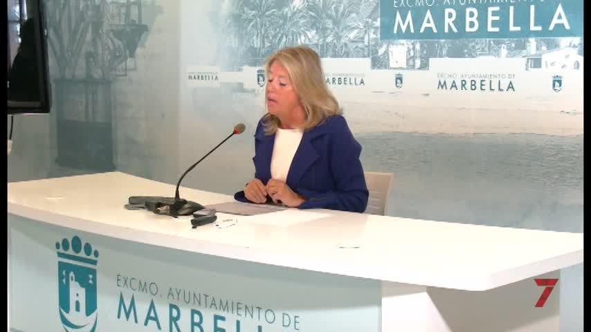 Temporada 5 Número 292 / 16/01/2019 PP PGE partidas marbella