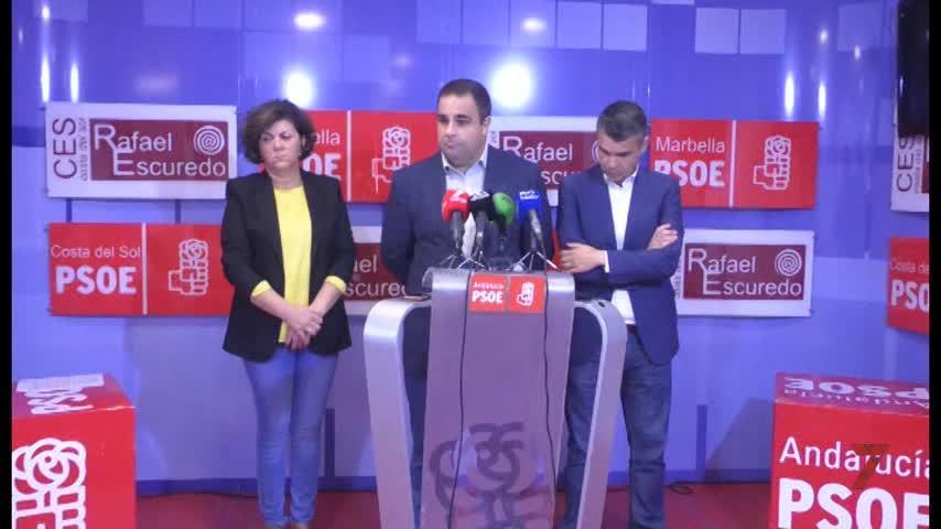 Temporada 5 Número 293 / 16/01/2019 PSOE PGE mejoras salariales