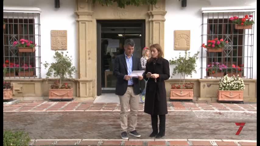 Temporada 5 Número 305 / 25/02/2019 PSOE Planes Empleo Junta Andalucía