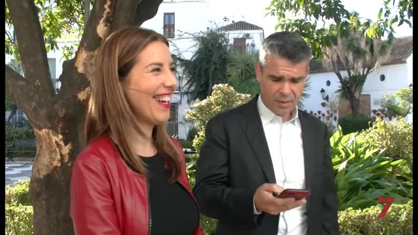 Temporada 5 Número 321 / 28/01/2019 PSOE PGE