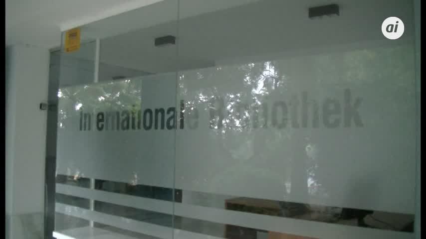 Temporada 5 Número 81 / 23/10/2018 IU denuncia abandono Biblioteca de Las Chapas