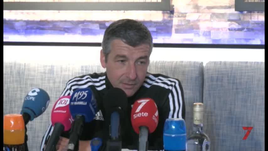 Temporada 6 Número 174 / 10/01/2020 Previa Futbol Marbella - Valladolid