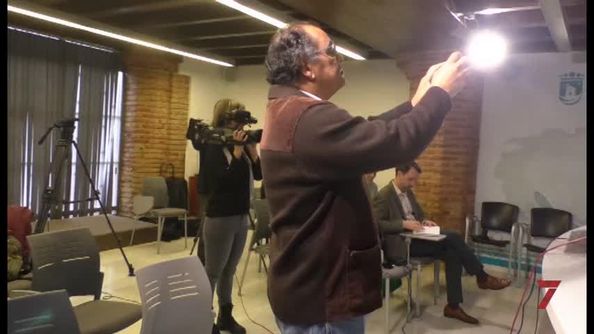 Temporada 6 Número 200 / 06/02/2020 PSOE moción creación empleo
