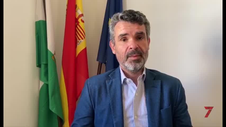 Temporada 6 Número 228 / 06/05/2020 PSOE PROPONE DUPLICAR TEMPORALMENTE EL ESPACIO DE TERRAZAS