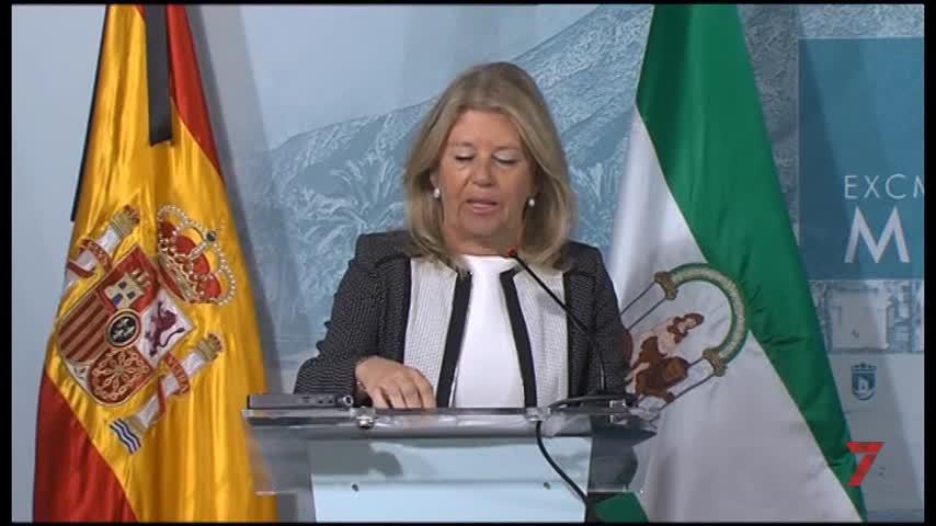 Temporada 6 Número 229 / 11/05/2020 Alcaldesa Desescalada no entra Marbella