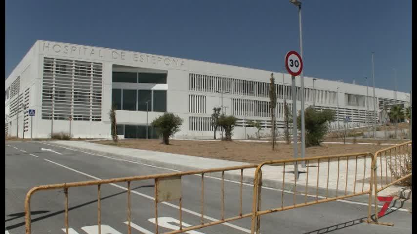 Temporada 6 Número 246 / 15/07/2020 PSOE Hospital Estepona