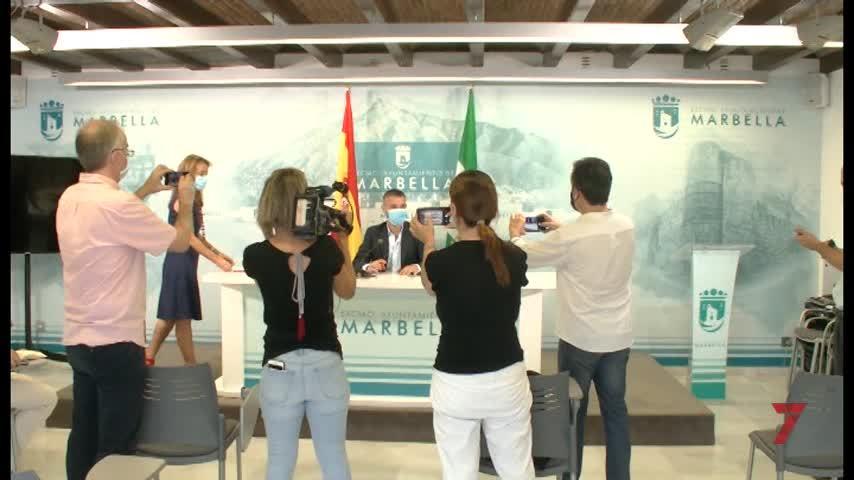 Temporada 6 Número 249 / 16/07/2020 PSOE IBI