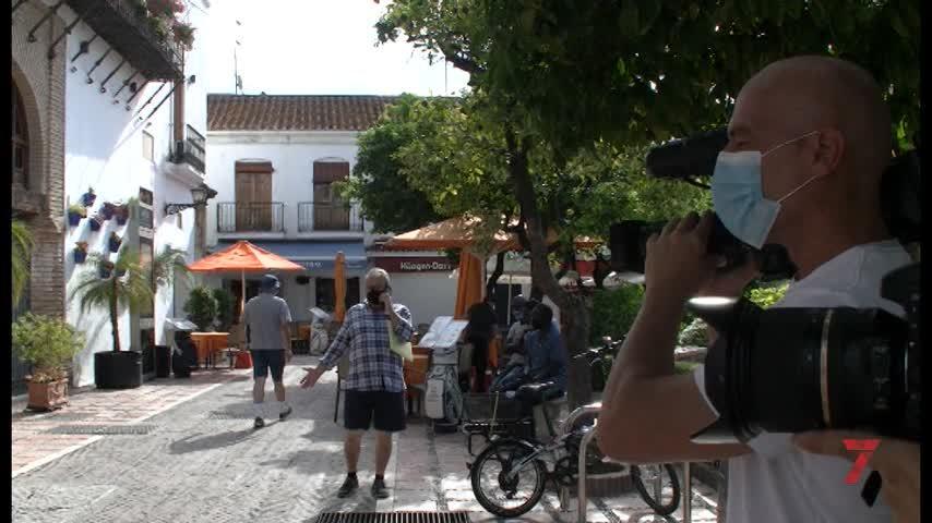 Temporada 6 Número 252 / 22/07/2020 PSOE Sobre Atención Primaria en Ambulatorios