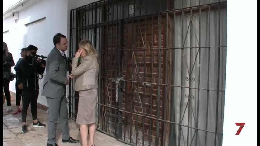 Temporada 6 Número 71 / 23/10/2019 Consultorio medico de Las Chapas