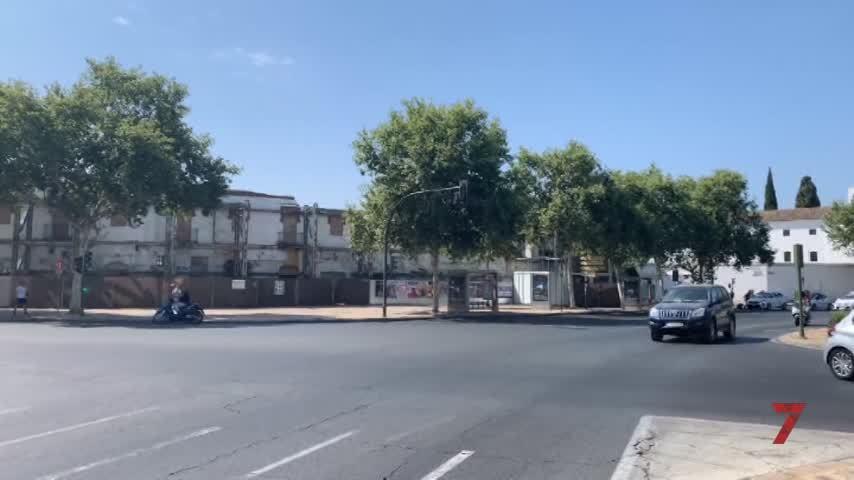 Temporada 1 Número 132 / 27/06/2019 Sevilla reduce contaminación aire