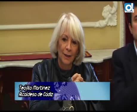 Temporada 1 Número 10 / 04/12/2014 Teófila rotonda Corte Inglés