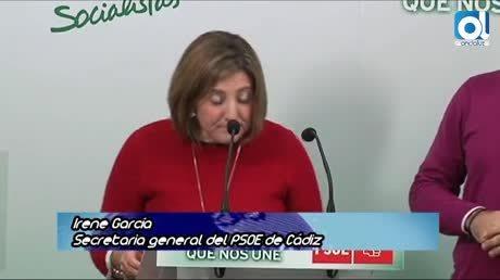 Temporada 1 Número 184 / 04/02/2015 PSOE Reforma Universitaria