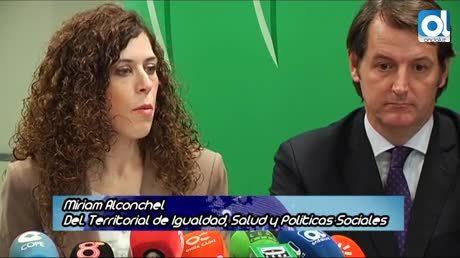 Temporada 1 Número 202 / 09/02/2015 Alconchel Hare La Janda