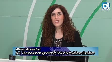 Temporada 1 Número 212 / 10/02/2015 Alconchel Hare La Janda