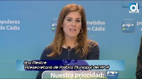 Temporada 1 Número 219 / 11/02/2015 PP Reforma Fiscal